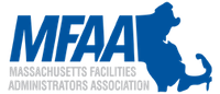 Image result for massachusetts facilities administrators association